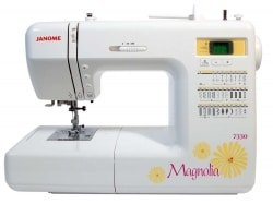 5 Must Have Features When Looking for the Best Sewing Machine for Beginners