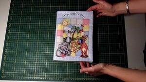 abazooplesdayfabricbook