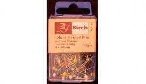 birchcoloredheadedpins