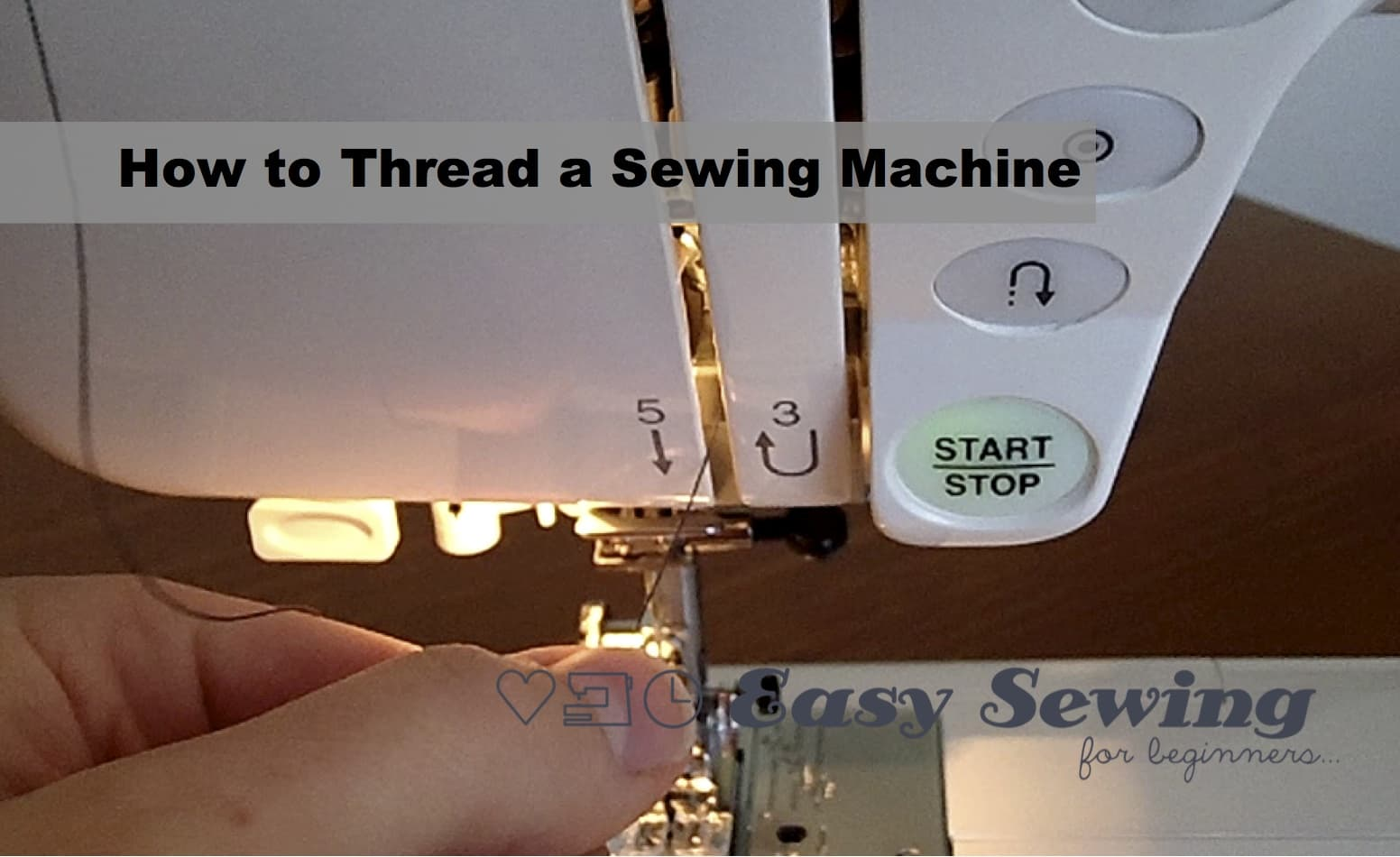 howtothreadasewingmachine