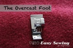 overcastfoot