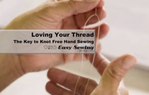 loving your thread featured image700