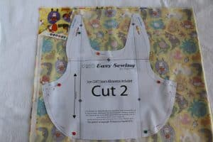 03-cut-out-fabric