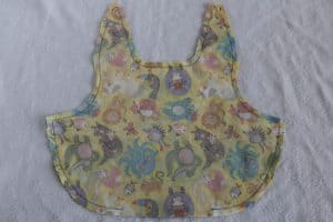 06-stitched-stay-on-bib