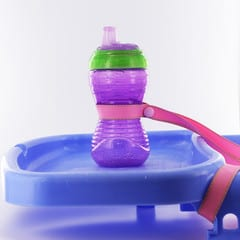 water bottle tether