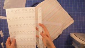 09 Efficient Batch Label Making