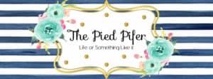 ThePiedPifer
