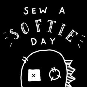 sew-a-softie-day-trixi-symonds-hand-sewing