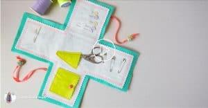 felt-sewing-kit-crativebug