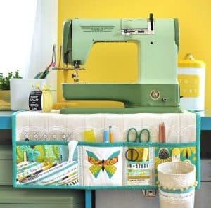 sewing-machine-organizer