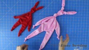 09 add knots to bunnies