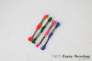DMC-embroidery-thread