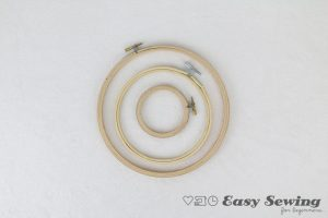 embroidery-hoops