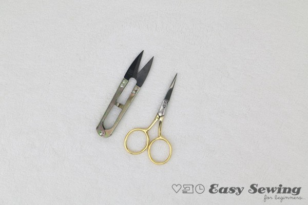 snips-and-embroidery-scissors