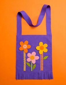 spring-flower-tote-compressed