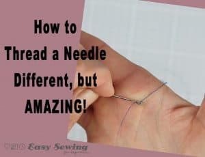 How-to-Thread-a-Needle-Different-but-amazing-website-featured-image