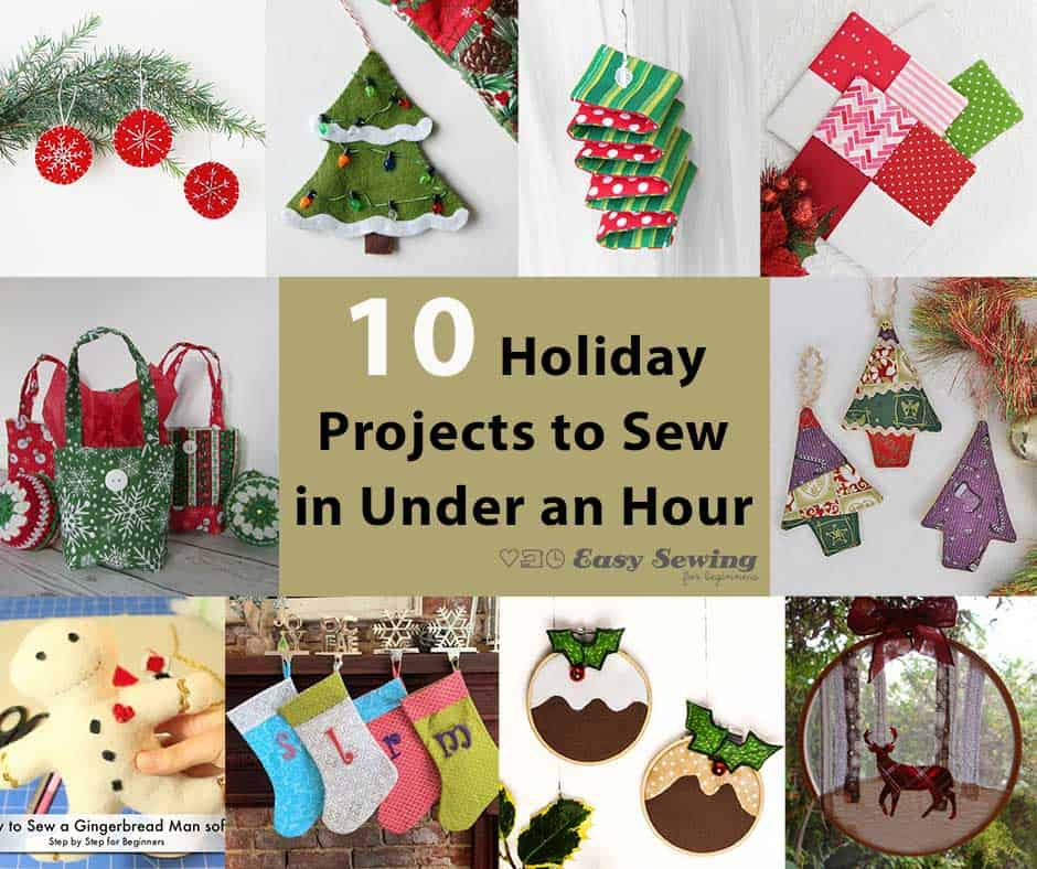 10-Holiday-Projects-to-Sew-in-Under-an-Hour-Featured-Image-Website
