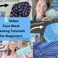 Face-Mask-Sewing-Tutorial-Round-Up-Website-Featured-Image
