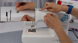 02-place-thread-around-the-bobbin-thread-guide