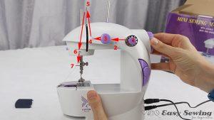 03.1-thread-a-mini-sewing-machine