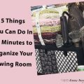 5-ways-to-organise-your-sewing-room-Website-Featured-Image-2