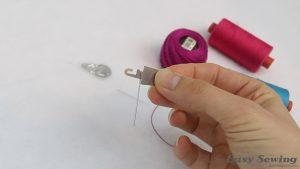 04-pull-the-hood-through-the-needle-eye