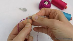 06-pull-needle-over-hook