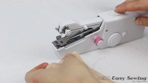 09-hold-the-chain-stitch-so-your-sewing-does-not-unravel