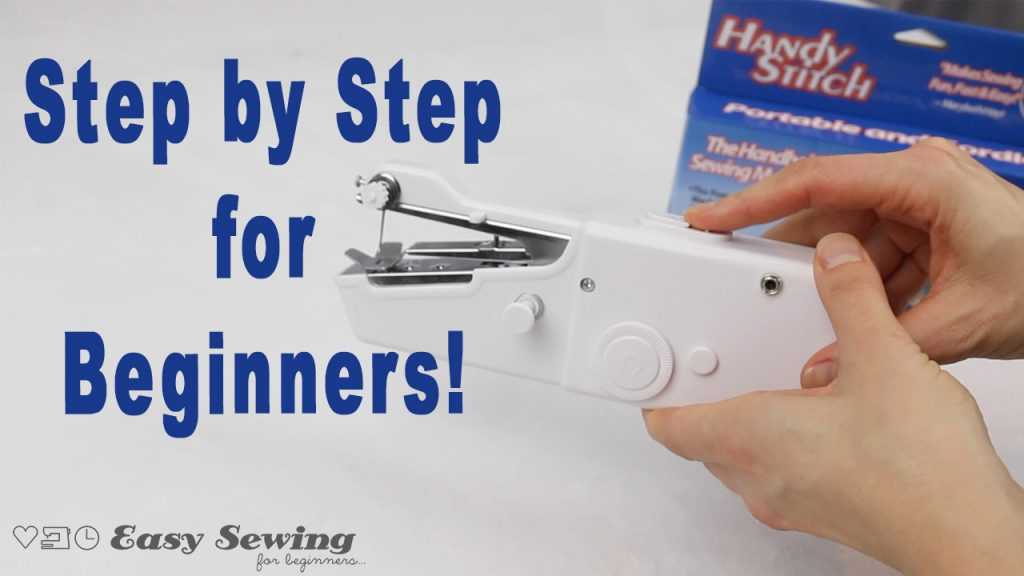 How-to-Operate-a-Handheld-Sewing-Machine