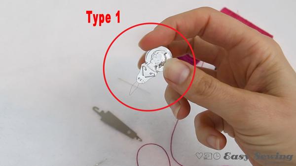 Type-1-needle-threader